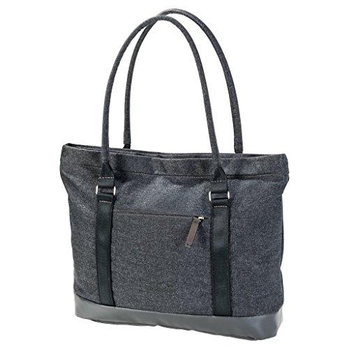 Jack Wolfskin Daypacks & Bags Alicia Rucksack 34 cm Phantom