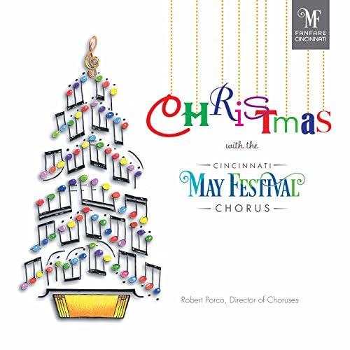 Cincinnati May Festival Chorus