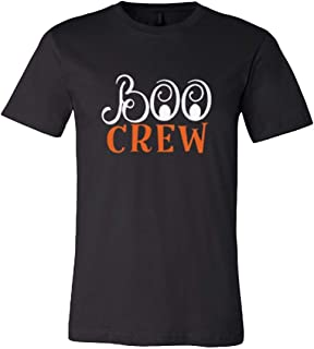 Sponsored Ad - Nultat Do You Looking for Comfort Clothes Boo Crew Fabulous T-Shirt
