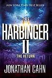 The Harbinger II: The Return
