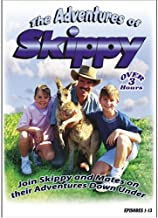 The Adventures of Skippy, Vol. 1