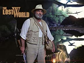 Best planet dinosaur episode 1 lost world Reviews
