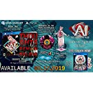 AI: The Somnium Files Limited Edition - PlayStation 4