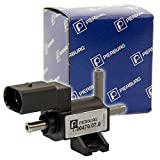 7.00470.07.0 Pierburg Electric Switch Over Valve OE Quality