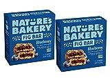 Nature's Bakery Breakfast Foods