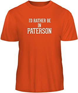 Amazon com: Pat Paterson: Clothing, Shoes & Jewelry