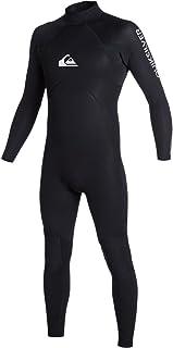 a2534d5c334b3 Amazon.fr : combinaison surf 5 4 3 : Vêtements