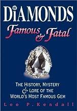 diamond history and lore