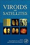 Viroids and Satellites - Ahmed Hadidi