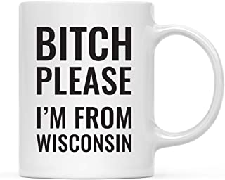 Best wisconsin christmas gift ideas Reviews