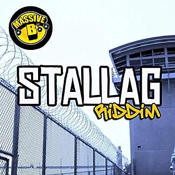 Massive B Presents: Stallag Riddim