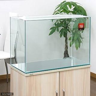 ジェックス GEX グラステリア600水槽 (60×30×40) 60cm水槽(単体)