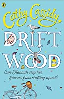 Driftwood by Cathy Cassidy(2011-07-26)