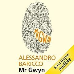 Mister Gwyn