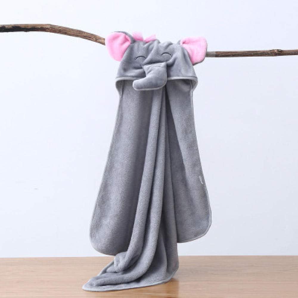 Drap de couchage bébé en coton doux pour bébé nouveau-né produits pour bébé Couverture et langes de couchage Couverture Dorsack Serviette de bain pour bébé 2