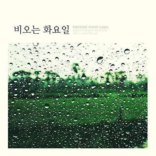 Han Hyejeong