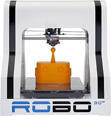 monoprice select plus 3d printer review