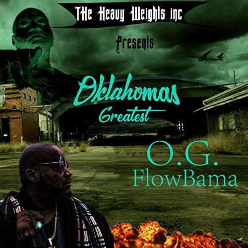 O.G. Flowbama