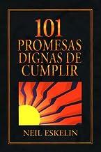 101 Promesas Dignas de Cumplir