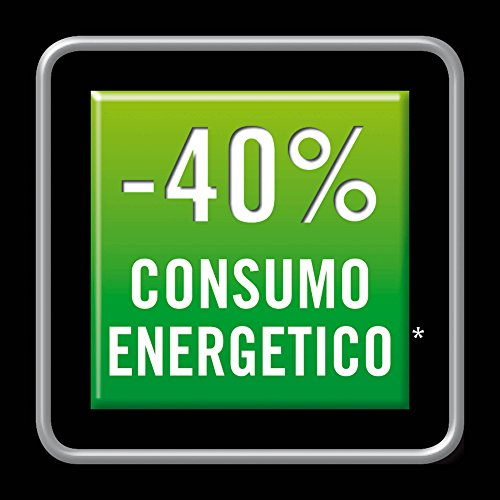 Imetec Eco Rapid TH1-100