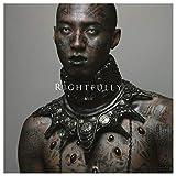 Rightfully (TVアニメゴブリンスレイヤーOPテーマ)