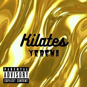 Kilates