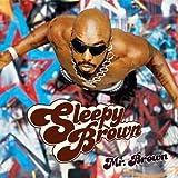 Mr.Brown [Explicit Version]