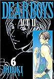 Dear boys―Act ll (6) (月刊マガジンコミックス)