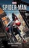 Marvel's SPIDER-MAN: Hostile Takeover (English Edition)