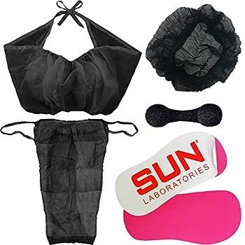 Best bra pads wholesale Reviews