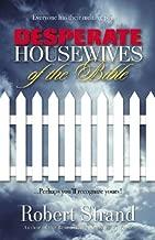 Best desperate housewives john Reviews