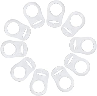 Amazon.es: adaptador mam chupete