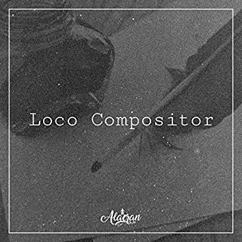 Loco Compositor