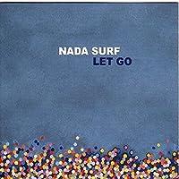 Let Go [12 inch Analog]