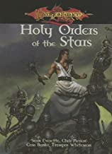 Best holy orders of the stars Reviews