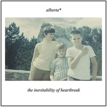 The Inevitability of Heartbreak