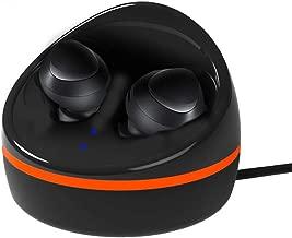 Best samsung earbud charging case Reviews