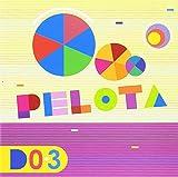 Pelota (0-3)