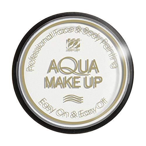 Widmann- Aqua Makeup Cosmétiques, Garçon, 9230A, Multicolore, Taglia unica