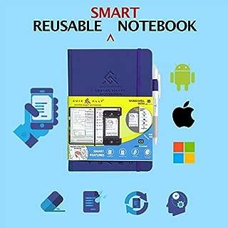 Best dexter smart notebook Reviews