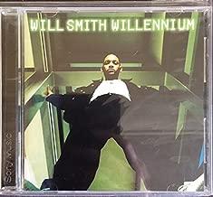 Best will smith willennium Reviews
