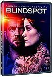 Blindspot Temporada 1 [DVD]