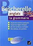 Bescherelle - La grammaire