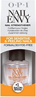 OPI Nail Envy Sensitive & Peeling, 15ml