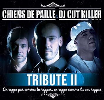 Tribute II