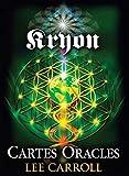 Kryon: Cartes Oracles