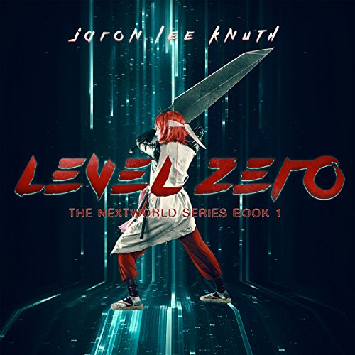 Level Zero cover art