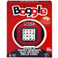 Hasbro – Boggle [Parent]