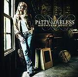 Songtexte von Patty Loveless - Mountain Soul II