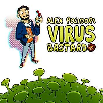 Virus Bastardo (Simba)